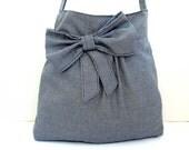 Sale-New-Sale Bag-Messenger Bag-This With Wool Based Light Fabric
