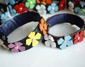 TippyToez LDS YW Leather Value Bracelets