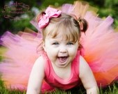 HUGE Small Business Saturday SALE  The Belle you choose the color Customized Tutu