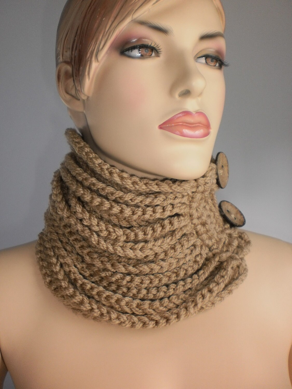 Scarves not only serve a purpose, but they're stylish also. Barneys Warehouse offers a wide variety of scarves & accessories, including designer handbags & designer shoes. Chunky Braided Cowl Scarf. $ 0% Off $ PLUS An Extra 60% Off! Barneys New York Striped Cashmere Scarf. $ Join the Barneys New York list to enjoy a first look.