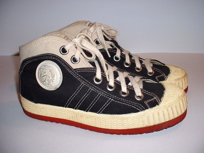 Diesel Tennis Shoes For Men