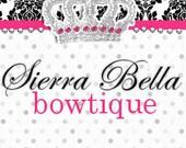 Sierra Bella Custom Listing for mycece