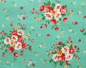 Sweet bouquet - Green by  Atsuko Matsuyama