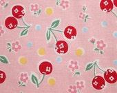 Flower in cherry  - Pink by Atsuko Matsuyama