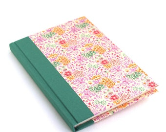 Address Book Summerflower