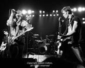 The Clash, 1979