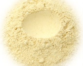 5g Mineral Eye Shadow - Buttercream - Cream With Suede Finish