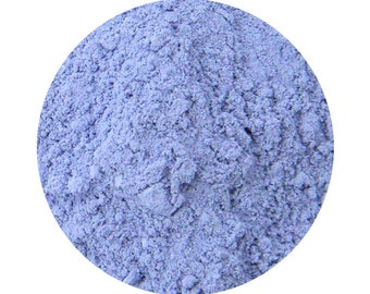 10g Mineral Corrector - Blue Colour Corrector - For Orange Toned Blemishes