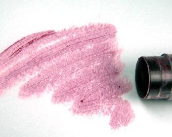 4.5g Mineral Lip Tint - Black Cherry Lip Tint - All Natural