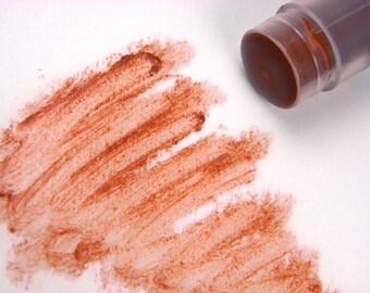 4.5g Mineral Lip Tint - Indiana Lip Tint - All Natural