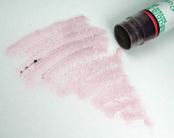 4.5g Mineral Lip Tint - Plum Rush Lip Tint - All Natural