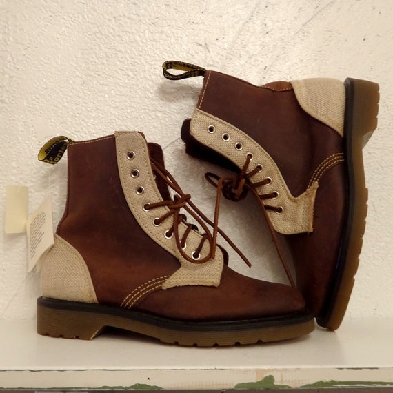 dr.martens, womens size 6