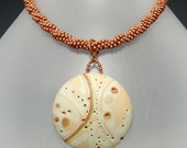 Aboriginal Necklace