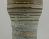 Simple Stoneware Cup