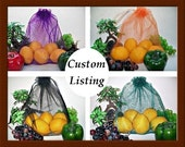 YOUR Custom Avatar\/Picture Listing