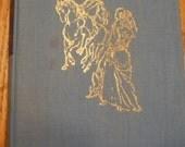 Angelique by Anne Golon-German Version-Roman