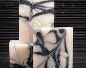 Black Magic Soap