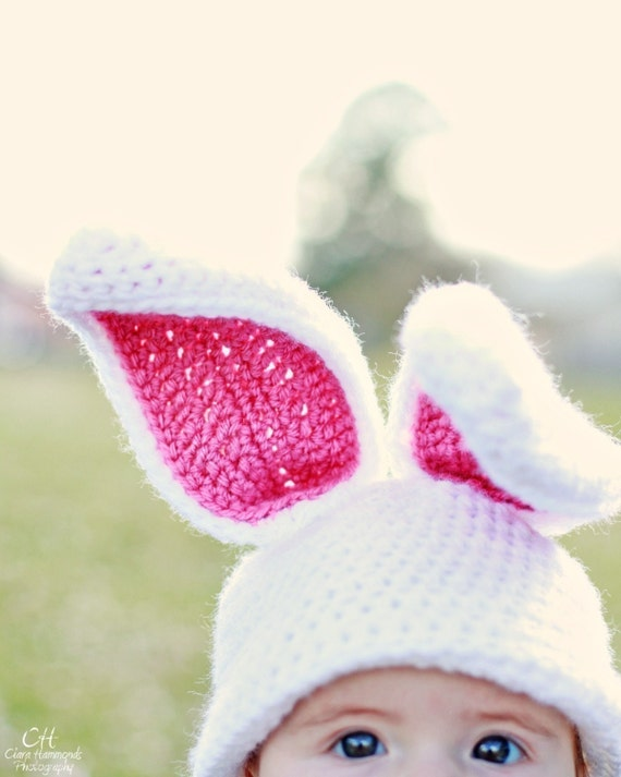 ???????,??????? ????????? on Pinterest Hat Patterns ...