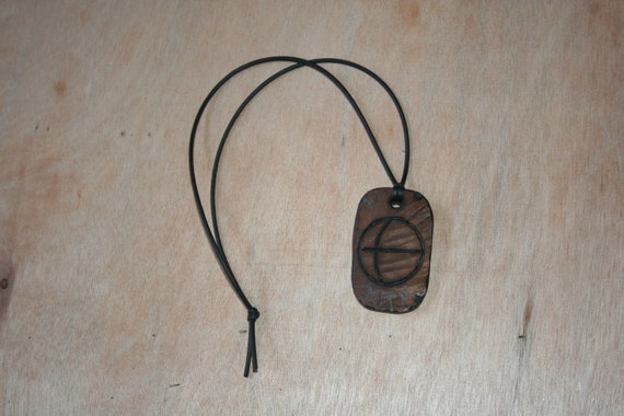 Robin Hood necklace, replica, Any number available