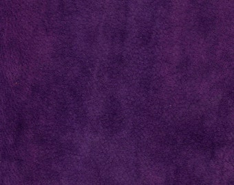 5173   -  Felted 100 Percent Woven Wool - Royal Purple