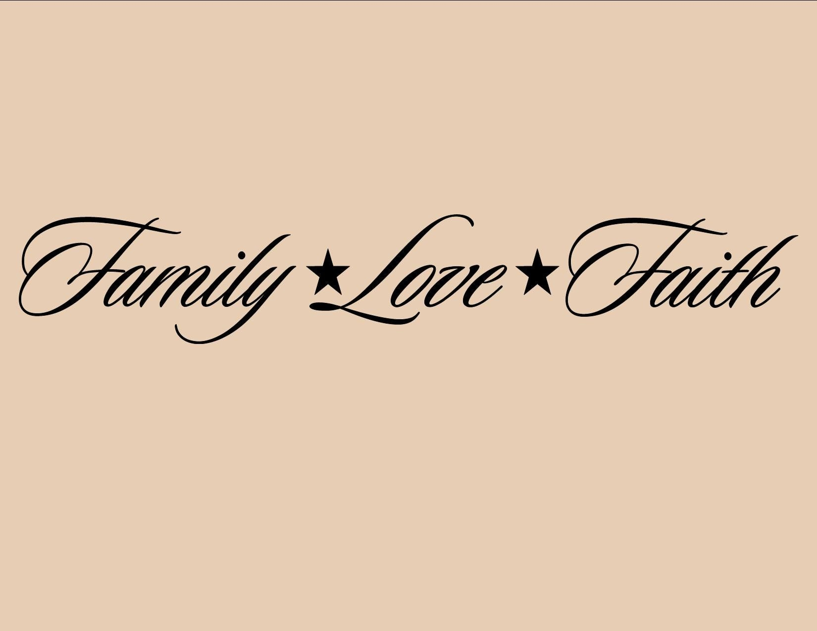 Family Love Quotes : True Cute Best Love Quote : Family Love Quotes