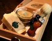 4 Eco Friendly Shaving Kits for Groomsmen