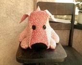 Puppy Love Plush Stuffed Animal Doll