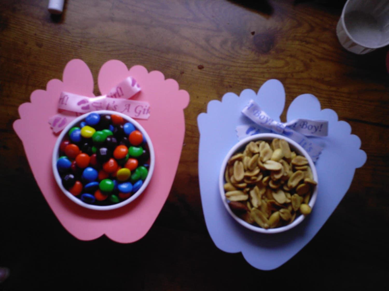how to make a boy nut