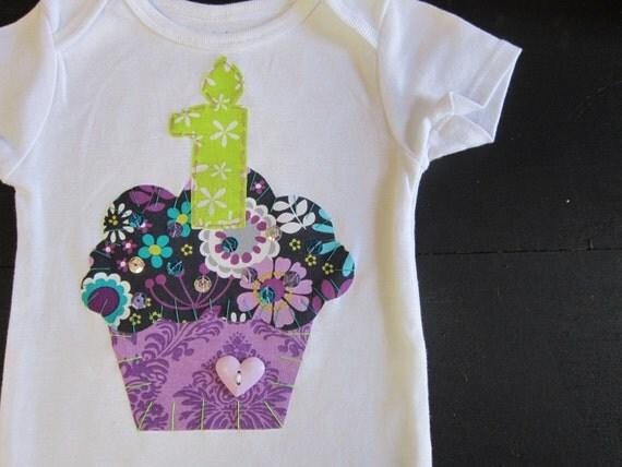 First birthday onesie, 2T birthday shirt, first birthday girl, birthday outfit, birthday girl, 12 month outfit, birthday pictures