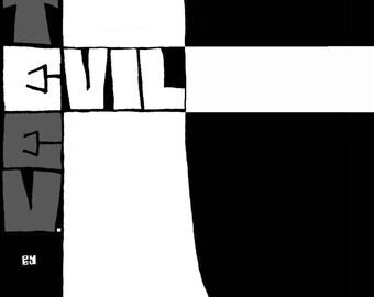 Evil Steev