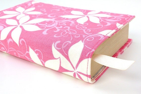 Book cover for mass market paperbook books - Emmaline (Ready To Ship)
