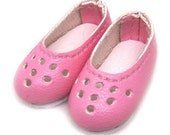 Pink Ventilation Slip-On for Lati Yellow, PukiFee, Riley Kish, Bobobie Nissa, DIM Silf S00014D