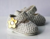 White Net Mary Janes for Lati Yellow, PukiFee, Riley Kish, Tulah Kish, Bobobie Nissa, DIM Silf, Dollk S00002K