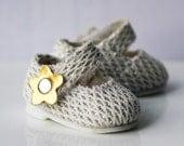 Blanc Net Mary Janes pour PukiFee, Riley Kish, Tulah Kish, Bobobie Nissa, Lati Yellow, DIM Silf, Dollk S00002K