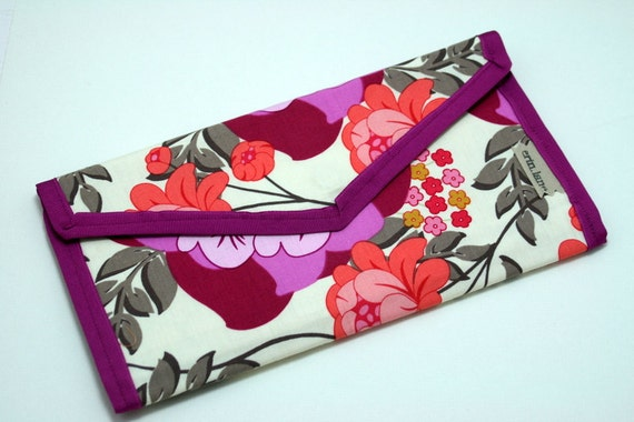 Interchangeable Knitting Needle Case Michael Miller