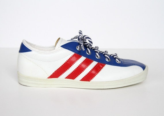 Astro Sneakers - 70s Trainers
