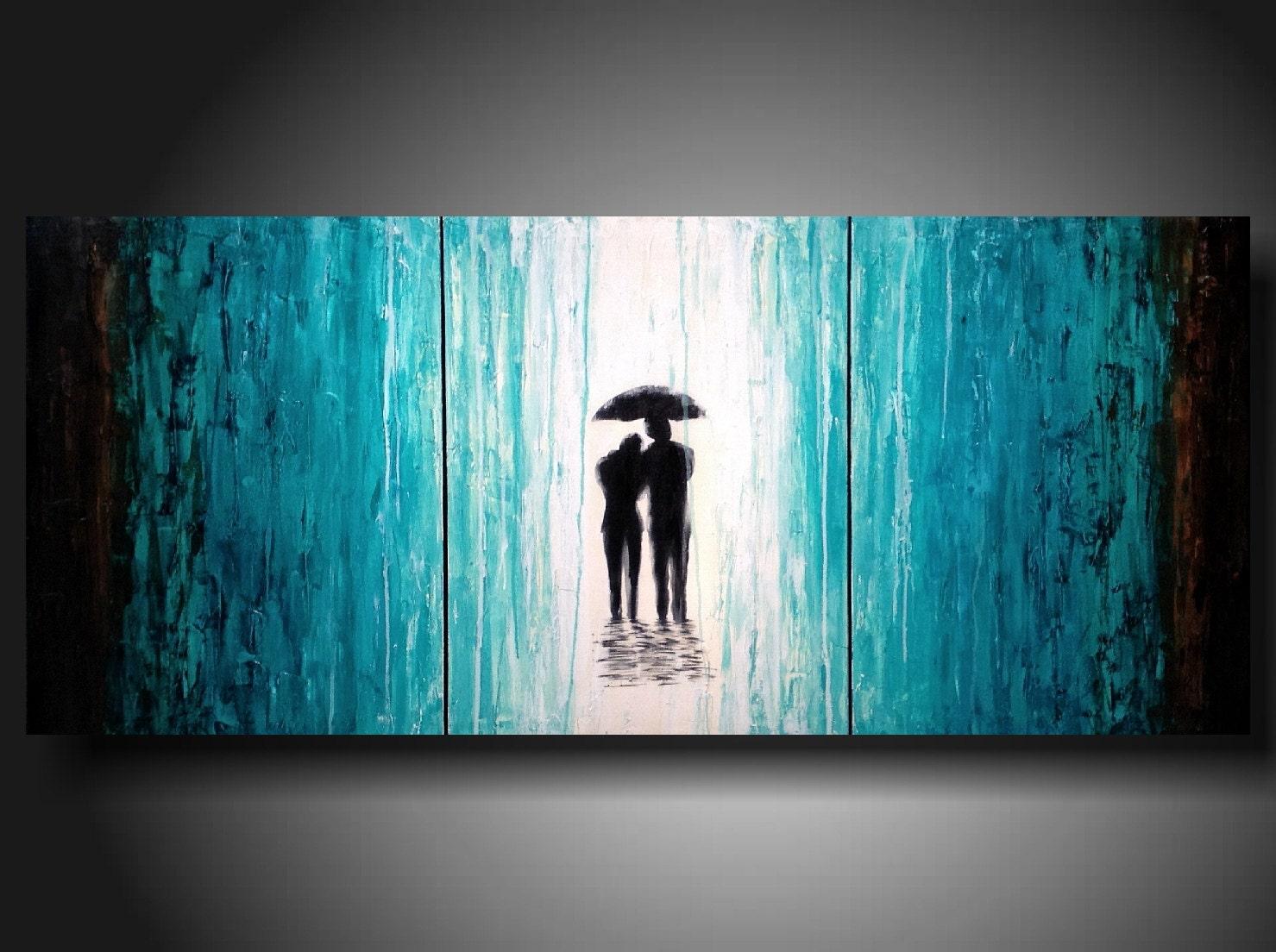 Art original abstract painting huge jmjartstudio by for 3 piece painting ideas