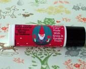 Gnome Named Giacomo's Vegan Lip Conditioner .8 oz