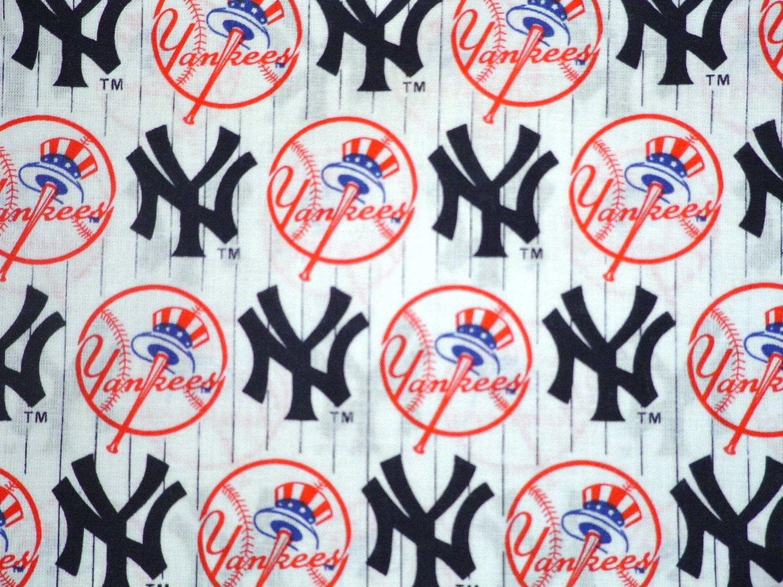 new york yankee wallpaper free