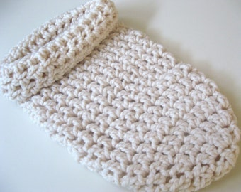 Newborn Cocoon CROCHETING PATTERN, Newborn Photography Prop, Sell What You Make, Instant Download