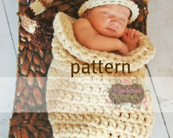 Baby Blanket Crocheting Pattern In Shell Stitch Baby Photo