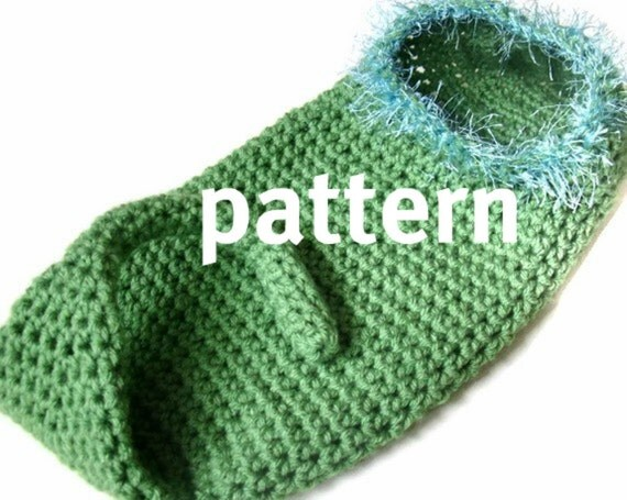 Crochet Pattern Baby Cocoon With Hood : Baby Peapod CROCHETING PATTERN Hooded Cocoon Sack Newborn