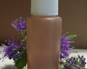 Vanilla Lace (type) fragrance oil, Soap scent, Candle supply, Craft supply, scented oils, 1 ounce, VS's duplicate, Intoxicating!