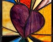 Love & Unity