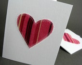 Love Cards, Set of 6