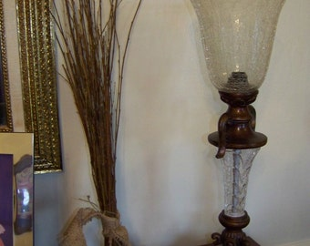 250 Natural Willow Stems Wedding Floral Decor & Crafting Fresh or Dried