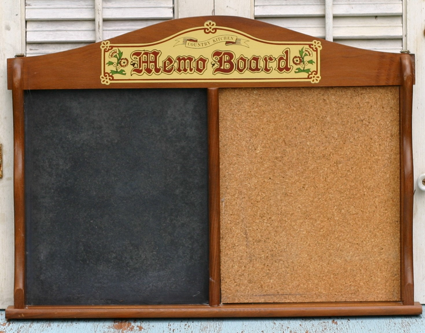 Vintage Country Kitchen Memo Board Chalk Board By Ivorybird. Grandmothers Kitchen. Top Rated Kitchen Faucets. California Pizza Kitchen Palm Springs. Eat At Hells Kitchen. Pictures Of Remodeled Kitchens. Hells Kitchen Location. Kitchen Cabinet Painting. Gel Pro Kitchen Mats