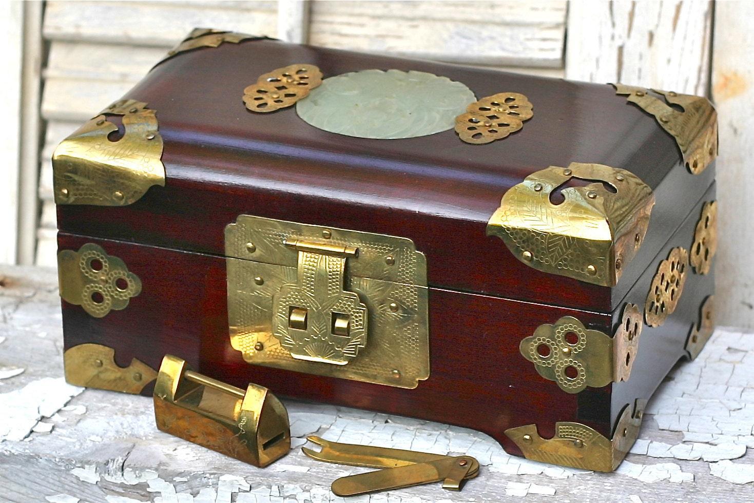 Stare ukrasne kutije za nakit ... - Page 4 Il_fullxfull.258102237