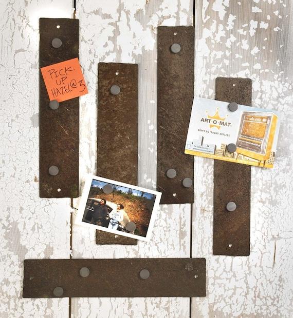 memo board magnetic. Black Bedroom Furniture Sets. Home Design Ideas