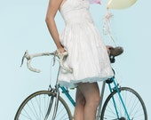Spring Street Dress